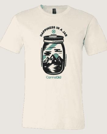 Delta 8 T-Shirt